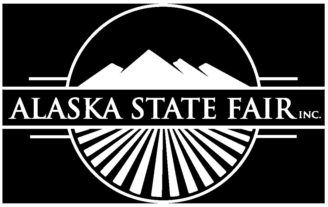 Alaska State Fair Online Store